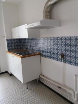 Moderniser une cuisine à Bordeaux