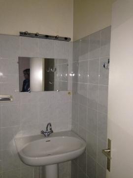 Rénovation de salle de bain à Bordeaux