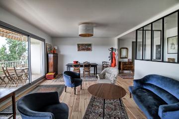 Architecte d'intérieur à Bordeaux