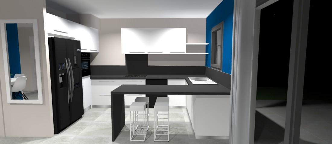 Home Style Bordeaux | Choisir la décoration de sa nouvelle ...