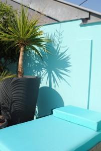 Aménager sa terrasse, son balcon avec un architecte d' intérieur en Gironde