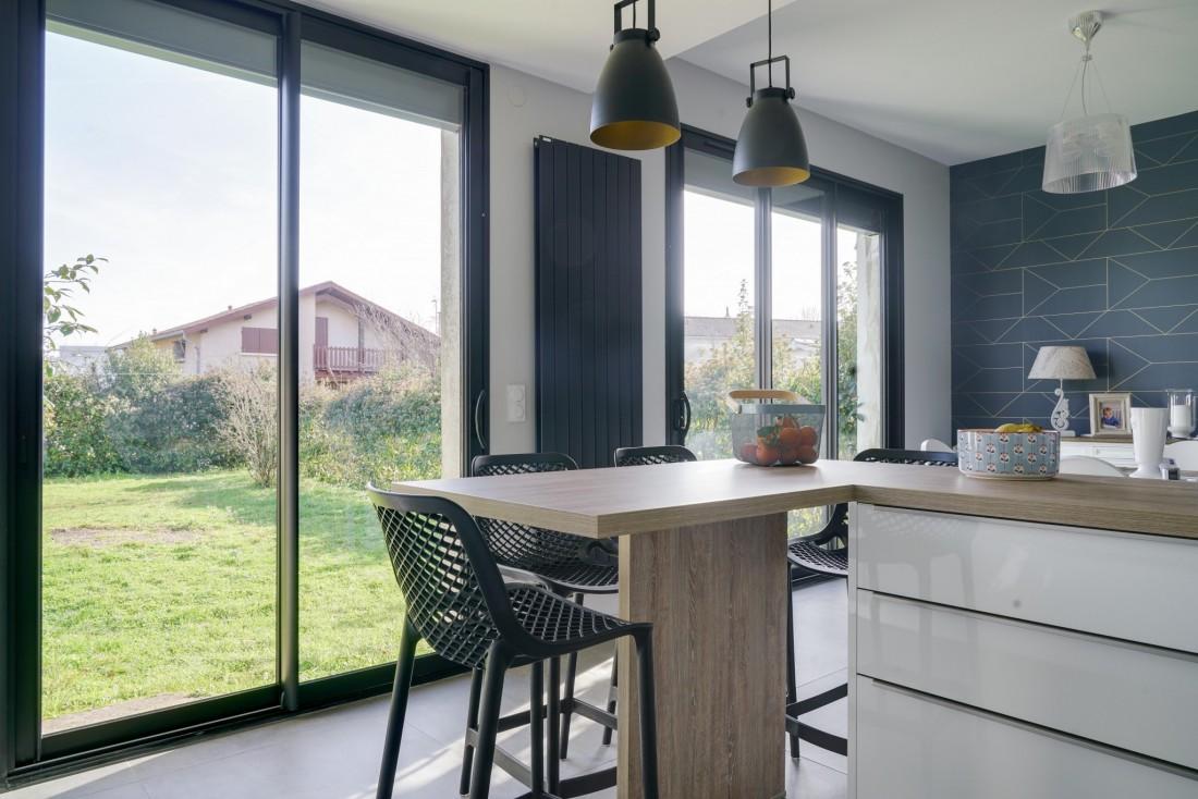Projet de votre entreprise de rénovation de maison ancienne à Bordeaux