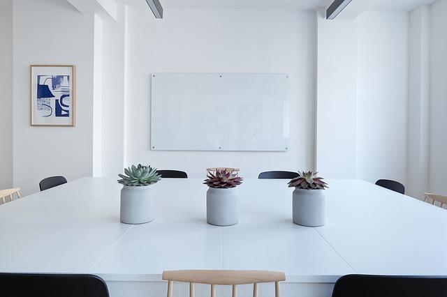 Une décoratrice d'intérieur à Bordeaux pour aménager un espace