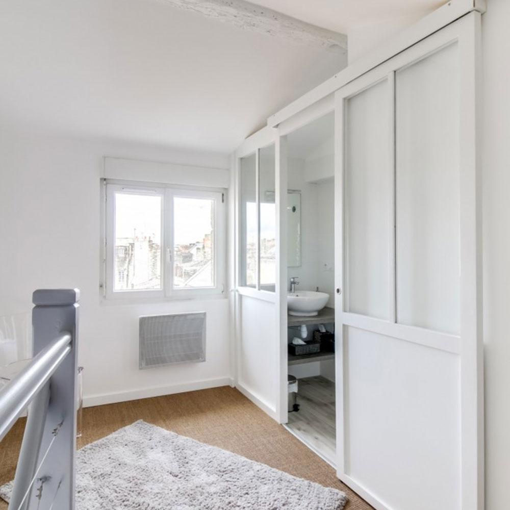 Architecte Interieur Bordeaux architecte et décorateur d'intérieur | sylvie ruperto | home